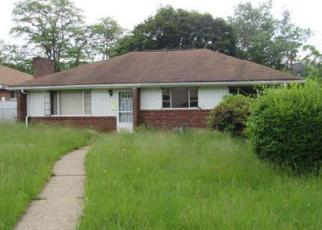 Foreclosed Home in Verona 15147 HEBERTON DR - Property ID: 4412263190