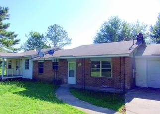 Foreclosed Home in Clanton 35045 COUNTY ROAD 423 - Property ID: 4412272396