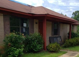 Foreclosed Home in Buhl 35446 PATE RD - Property ID: 4412275915