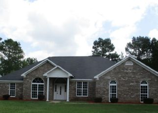 Foreclosed Home in Seale 36875 COPPER RD - Property ID: 4412276783