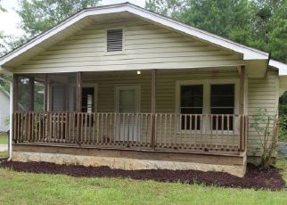 Foreclosed Home in Gadsden 35903 MCCORD AVE - Property ID: 4412277204