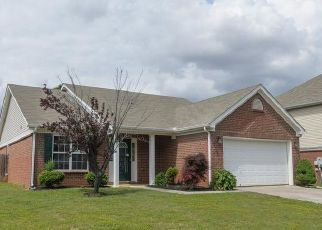 Foreclosed Home in Meridianville 35759 ROCKPORT ST - Property ID: 4412279849