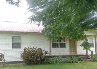 Foreclosed Home in Boaz 35956 LAWSON GAP RD - Property ID: 4412284667