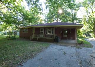 Foreclosed Home in Leighton 35646 COUNTY LINE RD - Property ID: 4412289476