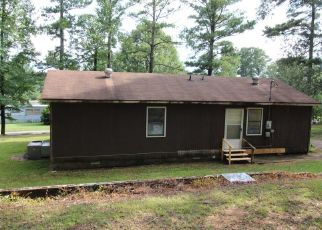 Foreclosed Home in Carbon Hill 35549 12TH AVE NE - Property ID: 4412290352