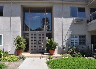 Foreclosed Home in Laguna Woods 92637 VIA MARIPOSA W - Property ID: 4412295163