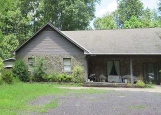 Foreclosed Home in King George 22485 HUNTERS RUN - Property ID: 4412297359