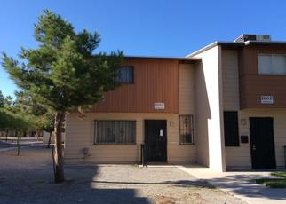 Foreclosed Home in North Las Vegas 89030 DONNA ST - Property ID: 4412309629