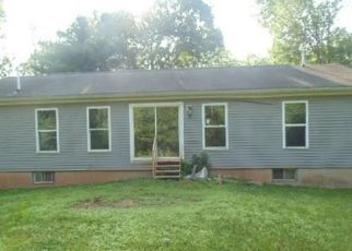 Foreclosed Home in Kendall 14476 CENTER RD - Property ID: 4412313122