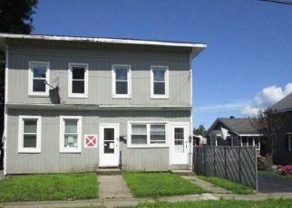 Foreclosed Home in Oswego 13126 E SENECA ST - Property ID: 4412318831