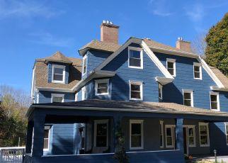 Foreclosed Home in Pomfret Center 06259 POMFRET ST - Property ID: 4412319252