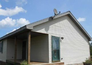 Foreclosed Home in Birnamwood 54414 OAKCREST DR - Property ID: 4412327581