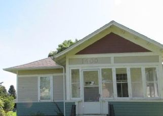 Foreclosed Home in Cumberland 54829 COMSTOCK AVE - Property ID: 4412328458