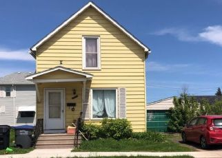 Foreclosed Home in Superior 54880 N 7TH ST - Property ID: 4412331974