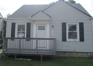 Foreclosed Home in Taylor 48180 HIPP ST - Property ID: 4412333719