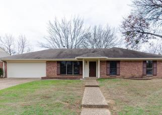 Foreclosed Home in Tyler 75701 MCDONALD RD - Property ID: 4412380130