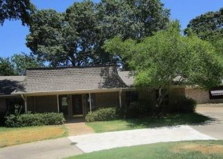 Foreclosed Home in Bullard 75757 MONTICELLO LN - Property ID: 4412382775