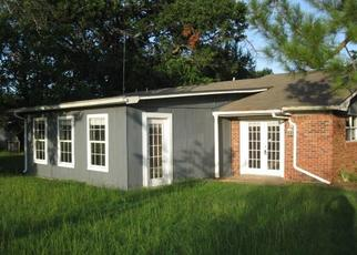Foreclosed Home in Edgewood 75117 VZ COUNTY ROAD 3601 - Property ID: 4412383196