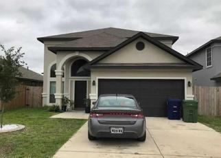 Foreclosed Home in Laredo 78043 NARCISO - Property ID: 4412385389