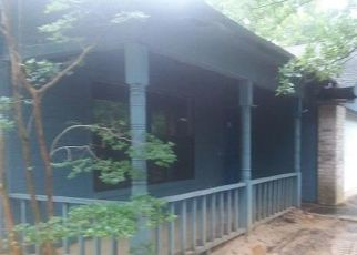 Foreclosed Home in Hawkins 75765 WILD OAK - Property ID: 4412388455