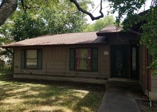 Foreclosed Home in Austin 78729 QUILBERRY DR - Property ID: 4412404220