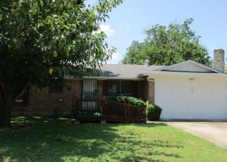 Foreclosed Home in Killeen 76543 JOHN RD - Property ID: 4412405990