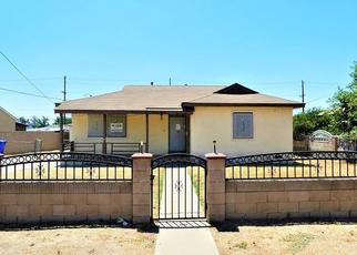 Foreclosed Home in Fontana 92335 CERES AVE - Property ID: 4412426117