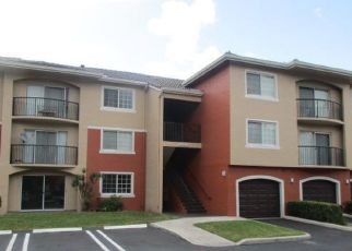 Foreclosed Home in West Palm Beach 33417 N HAVERHILL RD - Property ID: 4412445392