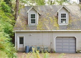 Foreclosed Home in Neskowin 97149 SORREL DR - Property ID: 4412447137