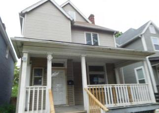 Foreclosed Home in Columbus 43205 S CHAMPION AVE - Property ID: 4412462928