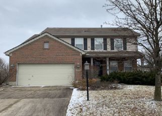 Foreclosed Home in Englewood 45322 WINDPOINTE WAY - Property ID: 4412464671