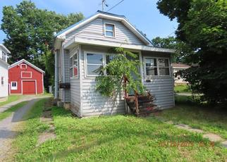 Foreclosed Home in Watertown 13601 LERAY ST - Property ID: 4412493574