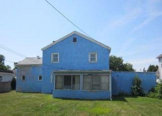 Foreclosed Home in Buffalo 14225 VEGOLA AVE - Property ID: 4412495320