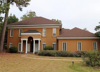 Foreclosed Home in Montgomery 36117 LONGNEEDLE DR - Property ID: 4412507138