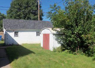 Foreclosed Home in Winona 55987 E SANBORN ST - Property ID: 4412559716