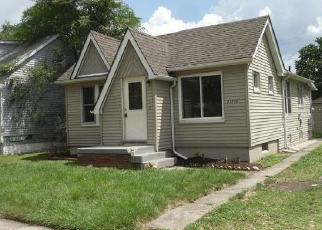 Foreclosed Home in Eastpointe 48021 BEECHWOOD AVE - Property ID: 4412561910