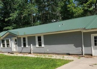 Foreclosed Home in Free Soil 49411 W WHITE RD - Property ID: 4412569336