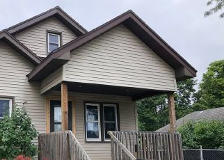 Foreclosed Home in Lansing 48915 LANSING AVE - Property ID: 4412570659