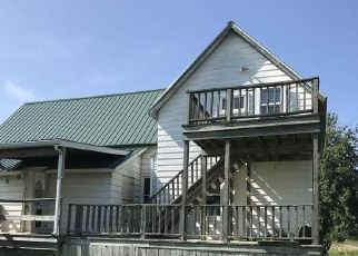 Foreclosed Home in Imlay City 48444 PETZ RD - Property ID: 4412577669