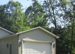 Foreclosed Home in Muskegon 49445 W RIVER RD - Property ID: 4412589936