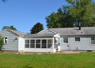 Foreclosed Home in Battle Creek 49015 SOUTHFIELD DR - Property ID: 4412591232