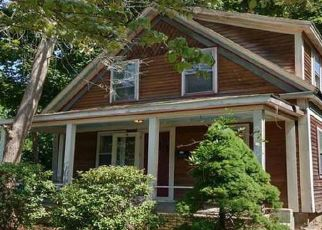 Foreclosed Home in Randolph 02368 NORTH ST - Property ID: 4412604379