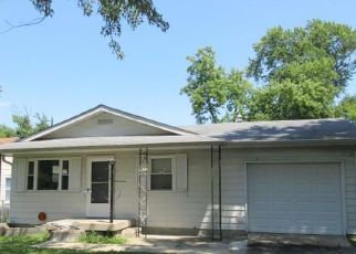 Foreclosed Home in Indianapolis 46226 N KITLEY AVE - Property ID: 4412608318