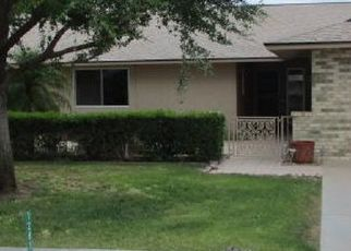 Foreclosed Home in Sun City West 85375 W ASHWOOD DR - Property ID: 4412610963