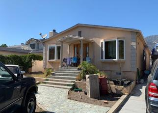 Foreclosed Home in Altadena 91001 NEW YORK DR - Property ID: 4412631536