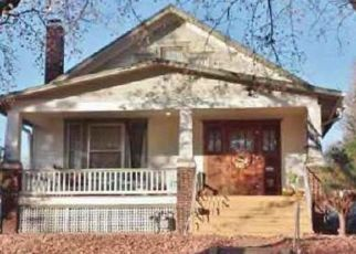 Foreclosed Home in Topeka 66606 SW KENDALL AVE - Property ID: 4412639866