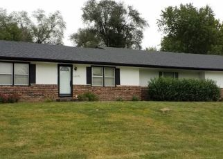 Foreclosed Home in Atchison 66002 N 15TH ST - Property ID: 4412640291