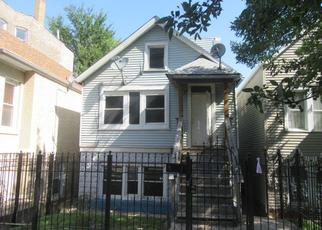 Foreclosed Home in Chicago 60623 W 23RD PL - Property ID: 4412675326