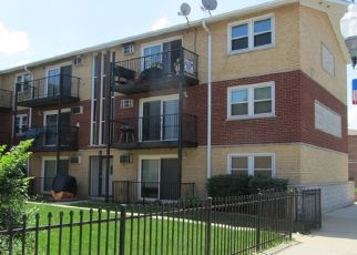 Foreclosed Home in Chicago 60638 W 63RD ST - Property ID: 4412676198