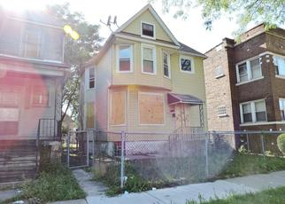 Foreclosed Home in Chicago 60651 N LOCKWOOD AVE - Property ID: 4412681462
